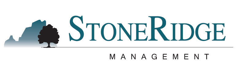 Landscaping and Lawn Maintenance by Stoneridge Management